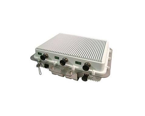 地磁管理器-太阳能市电互补充电